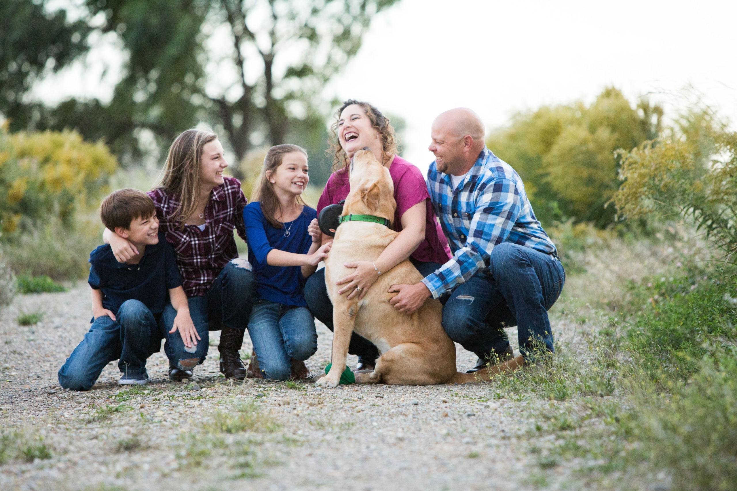 Chatham Family Photography, Melissa Caron Photography