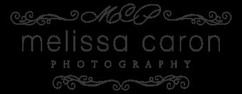 Melissa Caron Photography logo
